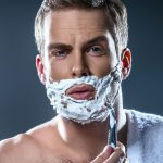 Gillette Introduces 'Ball Blades' to Help Fight 'Toxic Masculinity' via Castration