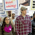 Social justice warriors condemn white blood cells for oppressing cells of color