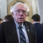 Socialist Sanders to condemn only billionaires now that he's a millionaire