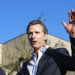 Newsom to Trump: 'How dare you send illegal immigrants to our cities that openly welcome them!'