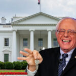 OPINION: Fight income inequality by giving Bernie a fourth house!