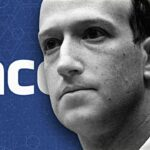 Awkward! Leaked memo clarifies Mark Zuckerberg's deep-seated affinity for fascism
