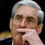 Robert Mueller assigned as special counsel to investigate Epstein suicide