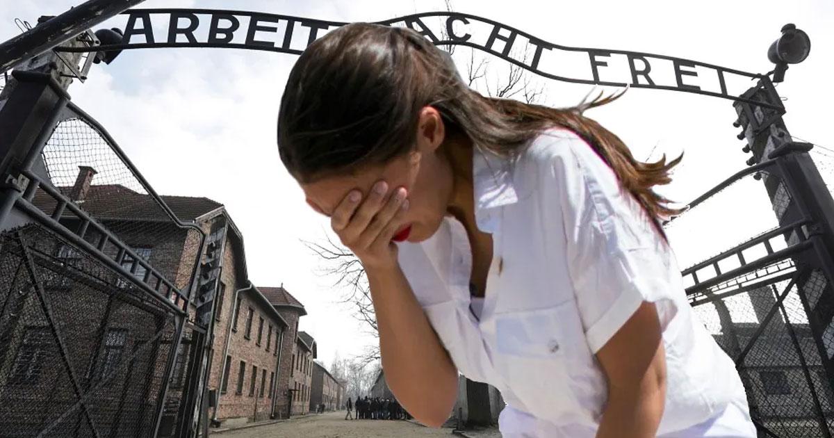 New WWII Film Reveals Hidden Lives of Jews in Berlin